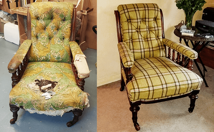 edwardian-chair