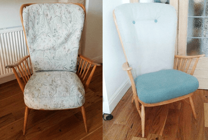 ercol-chair